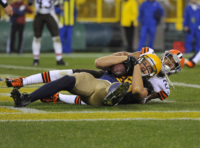 Hi-res-185446509-wide-receiver-jordy-nelson-of-the-green-bay-packers_crop_650