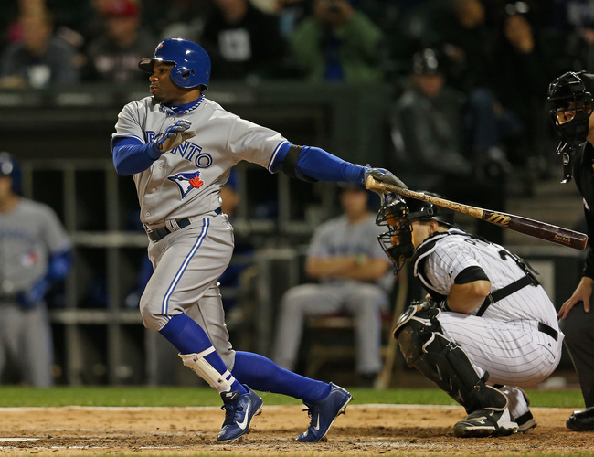 Hi-res-181736039-rajai-davis-of-the-toronto-blue-jays-hits-a-single-in_crop_650