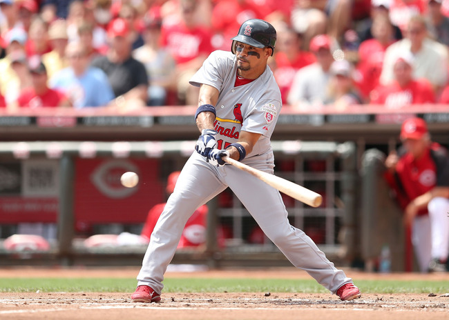 Hi-res-150804182-rafael-furcal-of-the-st-louis-cardinals-swings-at-a_crop_650