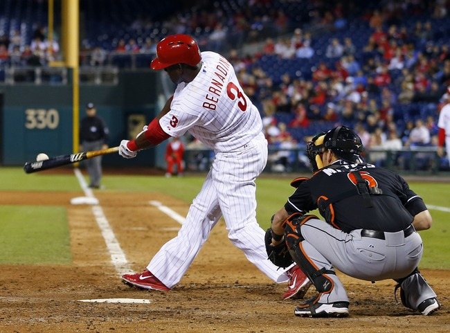 Hi-res-180804450-roger-bernadina-of-the-philadelphia-phillies-triples_crop_650