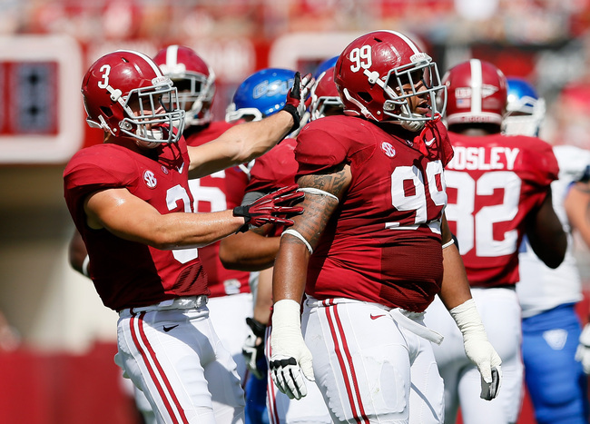 Hi-res-183167343-brandon-ivory-of-the-alabama-crimson-tide-reacts-with_crop_650