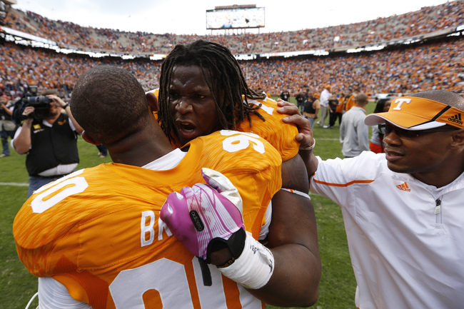 Hi-res-185357168-antonio-richardson-and-malik-brown-of-the-tennessee_crop_650