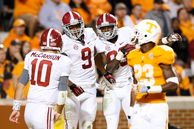 Hi-res-154483809-amari-cooper-of-the-alabama-crimson-tide-celebrates_crop_650