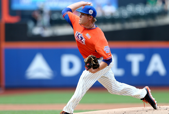 Hi-res-174245036-noah-syndergaard-of-the-united-states-delivers-a-pitch_crop_650x440