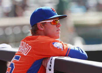 Hi-res-173461567-noah-syndergaard-of-the-united-states-looks-on-during_display_image