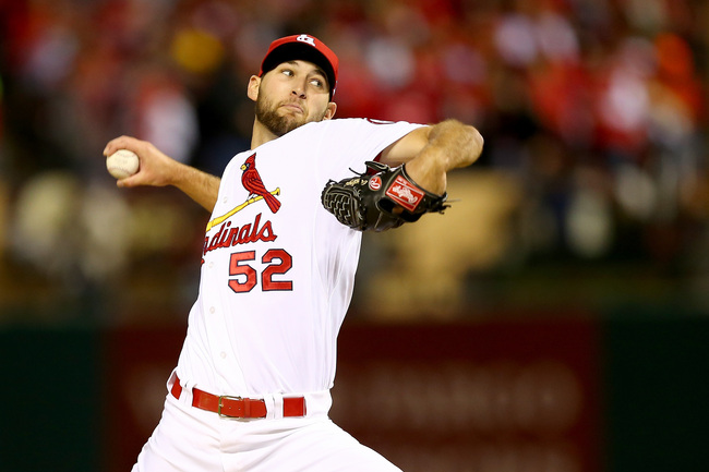 Hi-res-185337739-michael-wacha-of-the-st-louis-cardinals-pitches-in-the_crop_650
