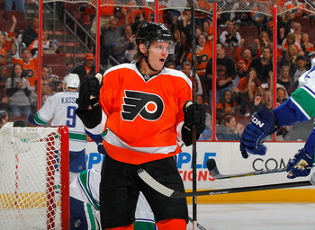 Hi-res-184714037-tye-mcginn-of-the-philadelphia-flyers-celebrates-his_display_image