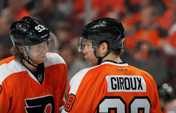Hi-res-164899453-claude-giroux-of-the-philadelphia-flyers-talks-with_display_image