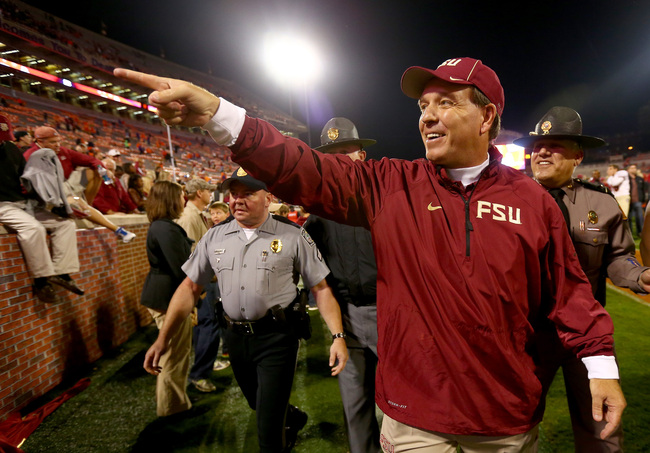 Hi-res-185381515-head-coach-jimbo-fisher-celebrates-after-defeating-the_crop_650