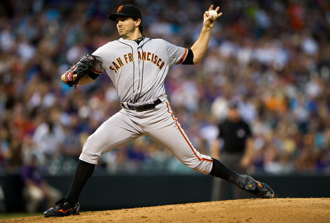 Hi-res-178056289-barry-zito-of-the-san-francisco-giants-pitches-against_crop_650x440
