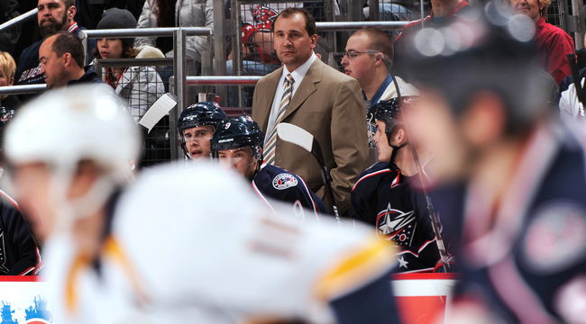Hi-res-137428719-interim-head-coach-todd-richards-of-the-columbus-blue_crop_650