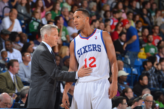 Hi-res-184170028-head-coach-brett-brown-of-the-philadelphia-76ers-shares_crop_650