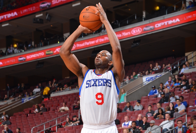 Hi-res-184634522-james-anderson-of-the-philadelphia-76ers-shoots-the_crop_650
