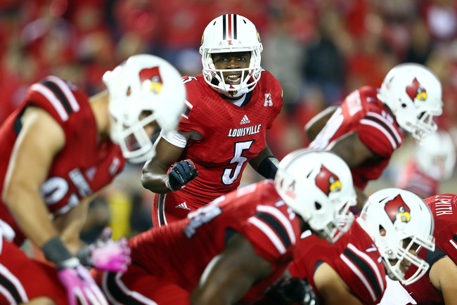 Hi-res-185339509-teddy-bridgewater-of-the-louisville-cardinals-gives_crop_650