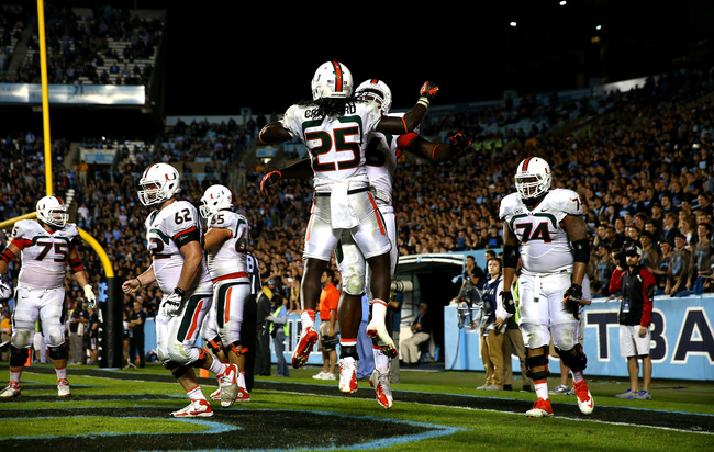 Hi-res-185161676-dallas-crawford-of-the-miami-hurricanes-celebrates_crop_650