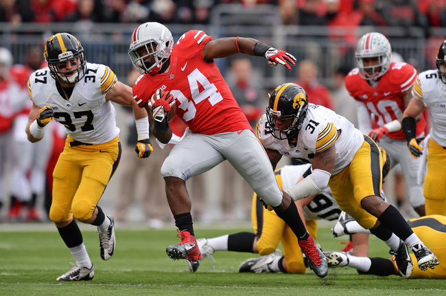 Hi-res-185359582-carlos-hyde-of-the-ohio-state-buckeyes-spins-away-from_crop_650