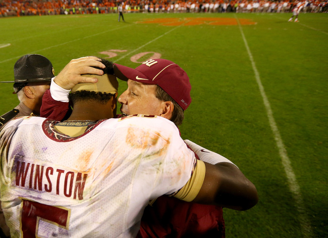Hi-res-185381509-jameis-winston-of-the-florida-state-seminoles_crop_650