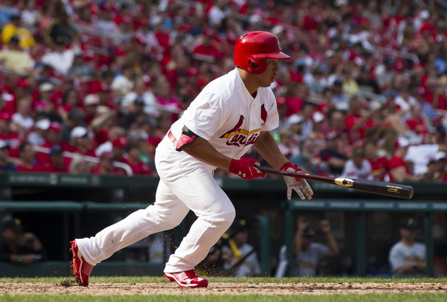 Hi-res-180074589-kolten-wong-of-the-st-louis-cardinals-runs-towards_crop_650x440