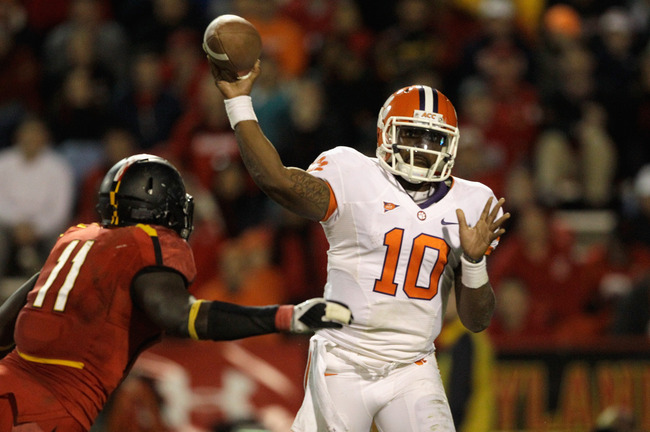 Hi-res-129326785-quarterback-tajh-boyd-of-the-clemson-tigers-throws-a_crop_650