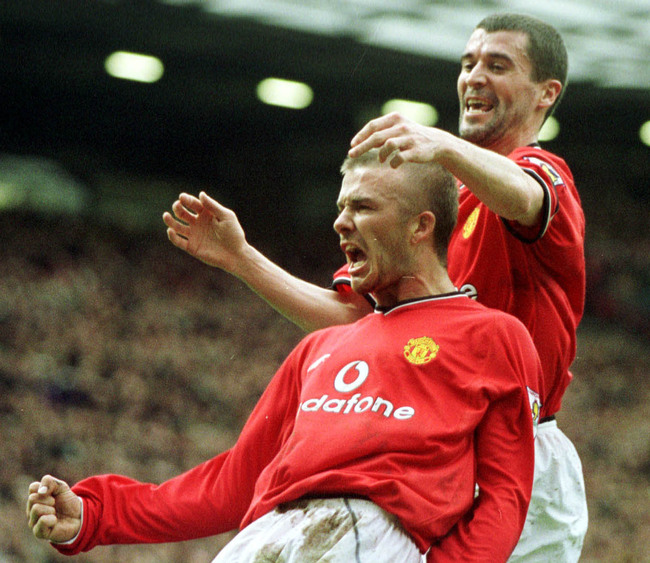 Hi-res-1574536-feb-2002-david-beckham-of-united-celebrates-scoring-with_crop_650