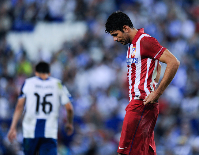 Hi-res-185369679-diego-costa-of-atletico-de-madrid-looks-down-during-the_crop_650