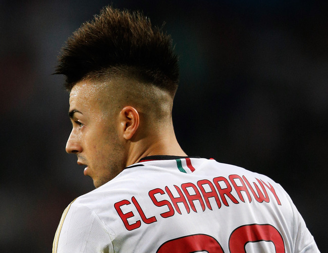 Hi-res-177205982-stephan-el-shaarawy-of-ac-milan-looks-on-during-the_crop_650