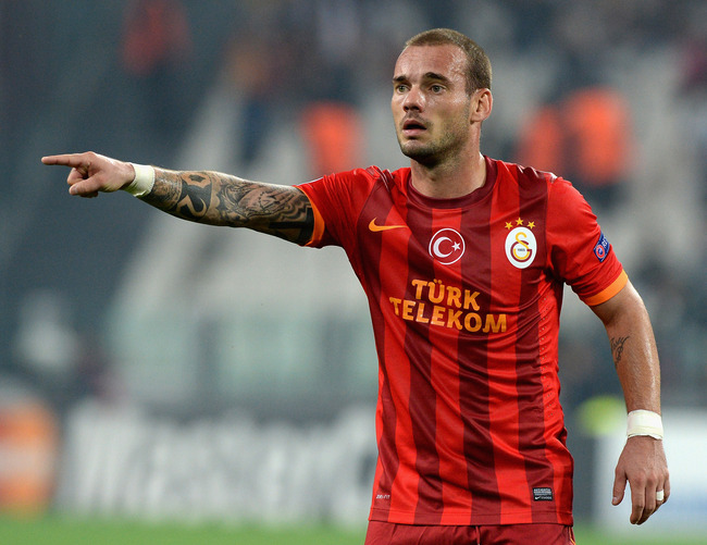 Hi-res-182933567-wesley-sneijder-of-galatasaray-as-during-uefa-champions_crop_650