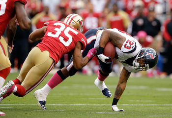 Hi-res-183472783-eric-reid-of-the-san-francisco-49ers-tackles-arian_display_image
