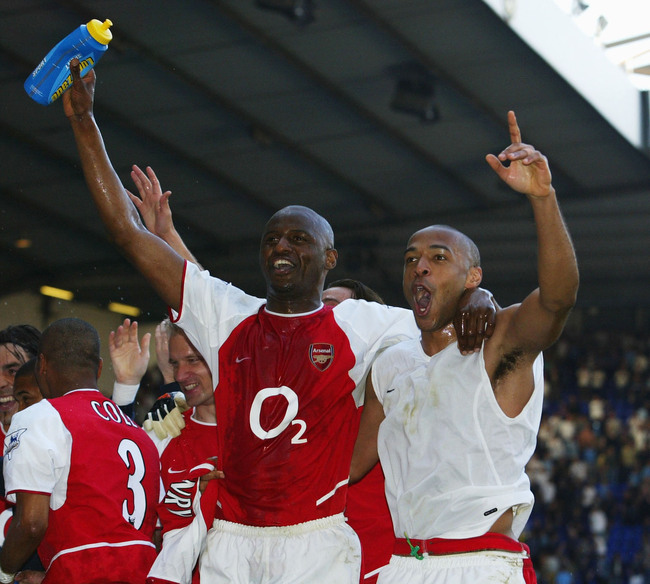Hi-res-3466478-thierry-henry-and-patrick-vieira-of-arsenal-celebrates_crop_650