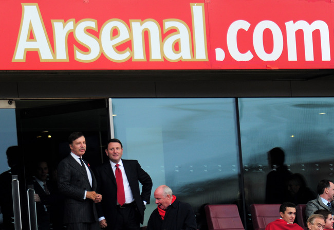 Hi-res-154830339-arsenal-owner-stan-kroenke-looks-on-prior-to-kickoff_crop_650