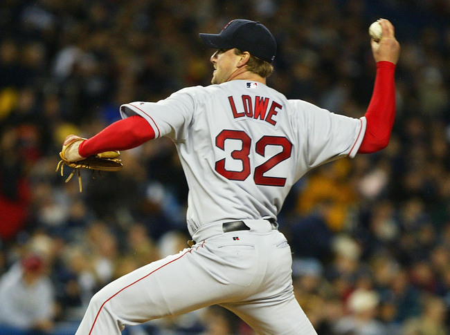 Hi-res-3462104-derek-lowe-of-the-boston-red-sox-pitches-against-the-new_crop_650