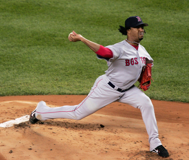 Hi-res-51476559-pitcher-pedro-martinez-of-the-boston-red-sox-throws-a_crop_650