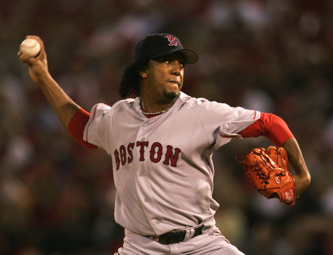 Hi-res-51576802-starting-pitcher-pedro-martinez-of-the-boston-red-sox_crop_650