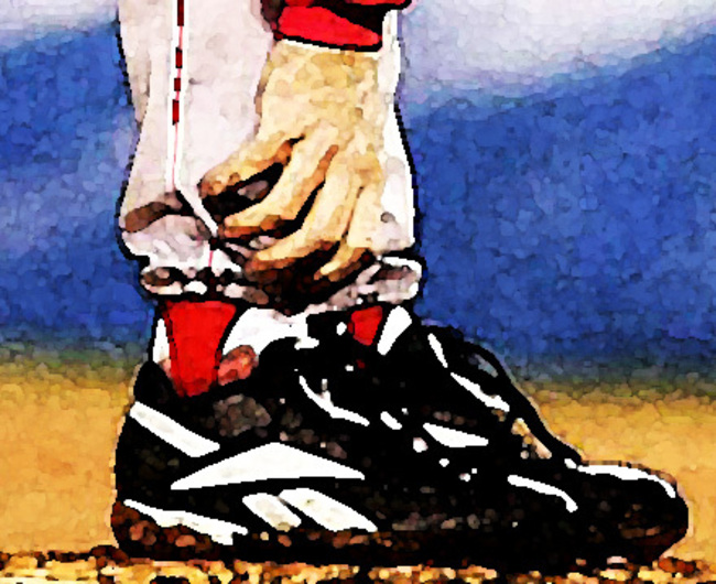 04alcsgame6_bloodysock_watercolor_v2_crop_650