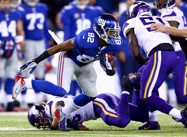 Hi-res-185515831-wide-receiver-rueben-randle-of-the-new-york-giants-runs_crop_650