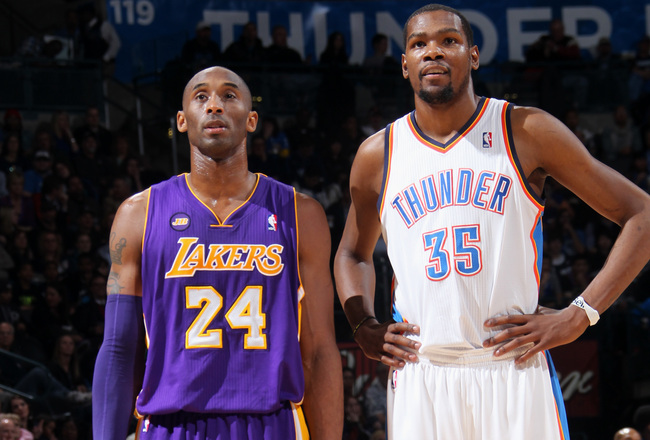 Hi-res-165360249-kobe-bryant-of-the-los-angeles-lakers-and-kevin-durant_crop_650x440