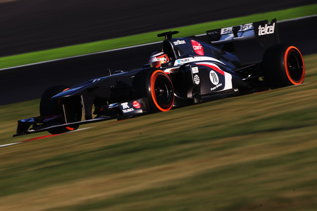 Hi-res-184368649-nico-hulkenberg-of-germany-and-sauber-f1-drives-during_crop_650