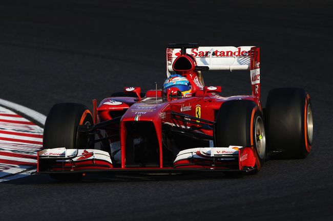 Hi-res-184368343-fernando-alonso-of-spain-and-ferrari-drives-during-the_crop_650