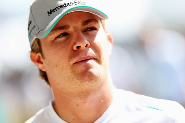Hi-res-184264806-nico-rosberg-of-germany-and-mercedes-gp-makes-his-way_crop_650