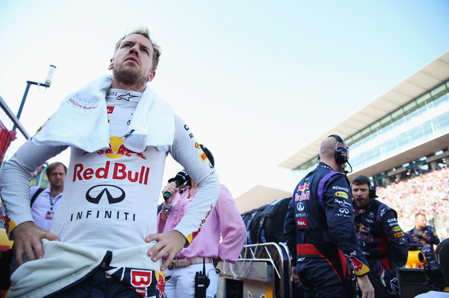Hi-res-184349912-sebastian-vettel-of-germany-and-infiniti-red-bull_crop_650
