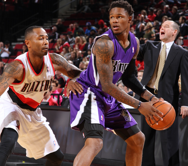 Hi-res-185578872-ben-mclemore-of-the-sacramento-kings-looks-to-pass-the_crop_650