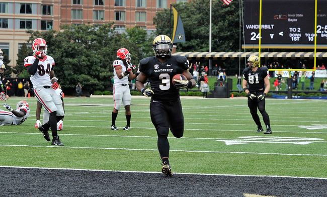 Hi-res-185357466-jerron-seymour-of-the-vanderbilt-commodores-scores-the_crop_650