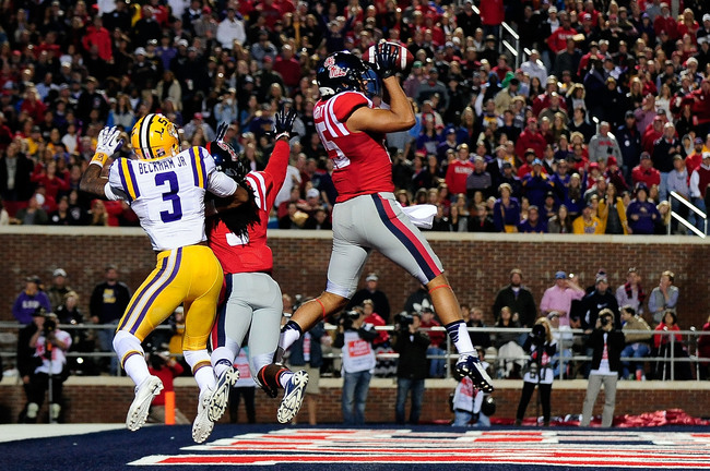 Hi-res-185369457-cody-prewitt-of-the-ole-miss-rebels-intercepts-a-pass_crop_650