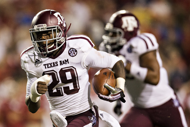 Hi-res-182264042-deshazor-everett-of-the-texas-a-m-aggies-returns-a_crop_650