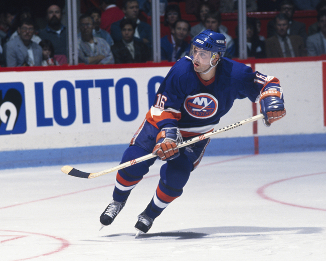 Hi-res-142514500-pat-lafontaine-of-the-new-york-islanders-skates-circa_crop_650