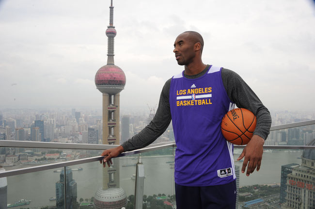 Hi-res-185164205-kobe-bryant-of-the-los-angeles-lakers-poses-for-a-photo_crop_650