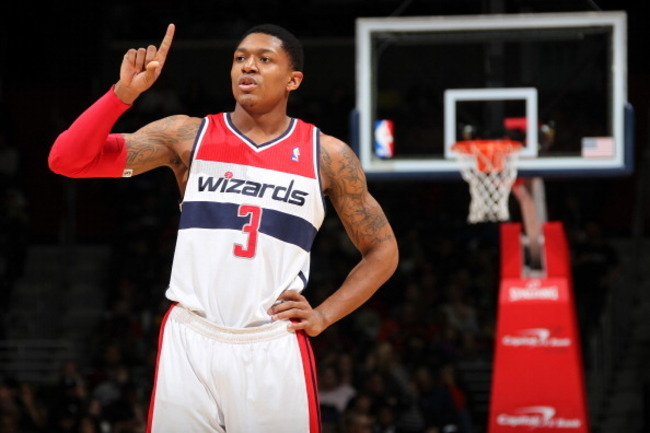 161227841-bradley-beal-of-the-washington-wizards-puts-his-finger_crop_650
