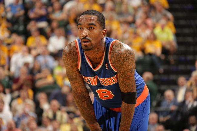 Hi-res-168751554-smith-of-the-new-york-knicks-looks-on-in-game-four-of_crop_650