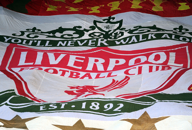 Hi-res-157276418-liverpool-fans-display-a-giant-banner-ahead-of-the_crop_650x440