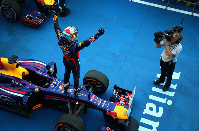 Hi-res-184349513-sebastian-vettel-of-germany-and-infiniti-red-bull_crop_650